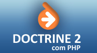 Curso Doctrine 2 com PHP