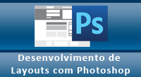 Curso Photoshop para Layouts