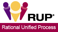 Curso RUP - Rational Unified Process