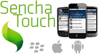 Curso Sencha Touch - Mobile JavaScript Framework