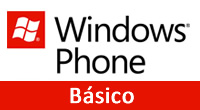 Curso Desenv. p/ Windows Phone 7 - Básico